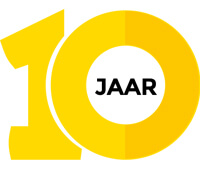 Zonnepanelen-Icon-10jaarMetDeZon